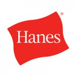 hanes-embroidery